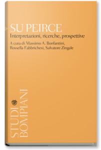 SuPeirce.cop1
