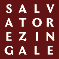 Salvatore Zingale