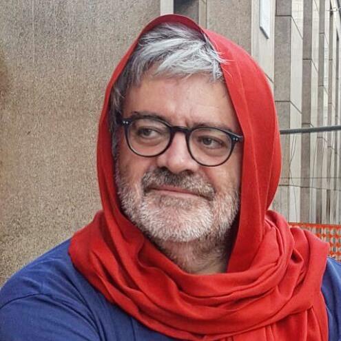 Iranian Soul