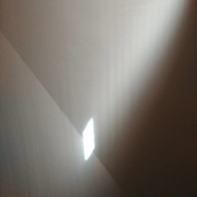 Licht Luft